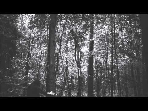 Marzena Ugorna – Mizerna cicha – audio. Warszawa 2015