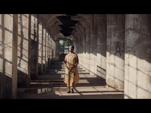 Dreamville - Sacrifices ft. EARTHGANG, J. Cole, Smino & Saba (Official Music Video)