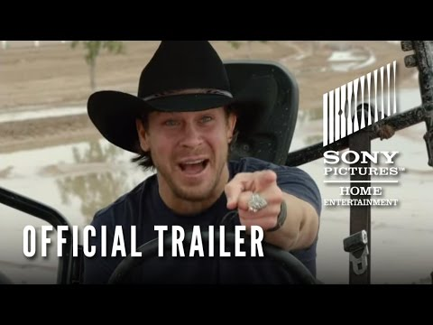 50 to 1 - Official Trailer