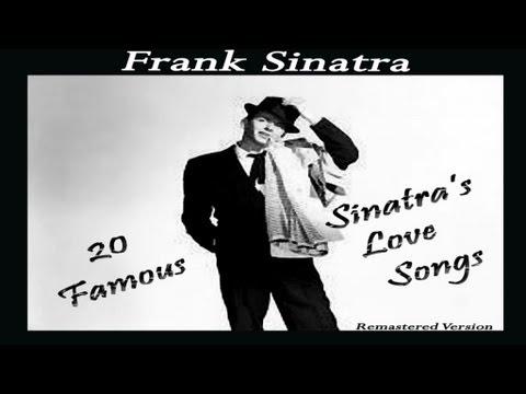 Tekst piosenki Frank Sinatra - Autumn Leaves po polsku