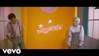 Video Fatin - Shoot Me Now (Official Music Video) MP3, 3GP, MP4, WEBM, AVI, FLV Agustus 2018