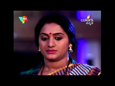 Mane-Devru--13th-April-2016--ಮನೆದೇವ್ರು