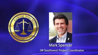 """On Sunday, JW Southwest Project Coordinator Mark Spencer appeared on """"Jay Lawrence Radio"""" discussing a range of issues..."""