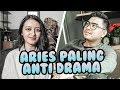 Karakter Zodiak Aries #RamalanBintang