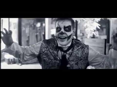 Halloween 2014 at The Mezz on YouTube
