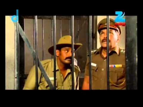Sivaragasyam - Episode 9 - Best Scene