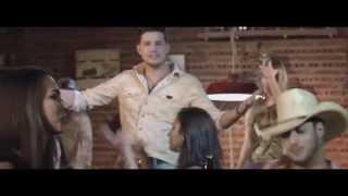 Eu quero é Rolo – Bruno e Barretto