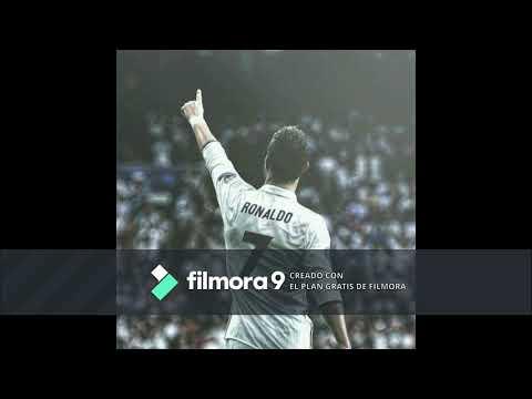 """Frases de amigos - Video de refexion con frases  motivadoras """"FUTBOL"""""""
