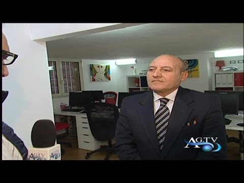 Il consigliere comunale Andrea Cirino favorevole alla tassa di soggiorno
