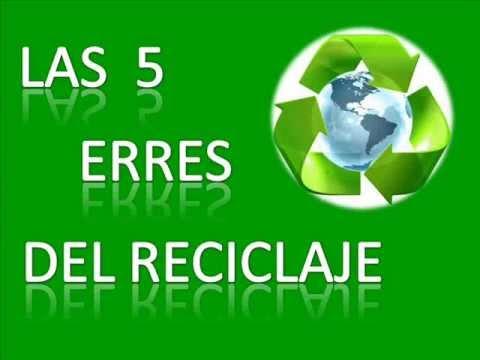480 x 360 · 18 kB · jpeg, PROhumana: Reciclaje y las 3 R: Recuperar