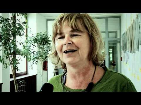 ZŠ Kunratice - prezentační video