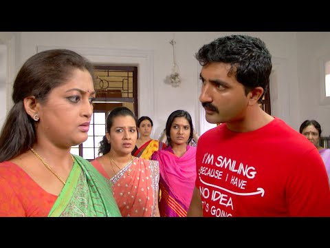 One Two Three Four   Best of Deivamagal