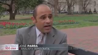 Administración Trump arremete contra ciudades santuario | Noticiero Univisión
