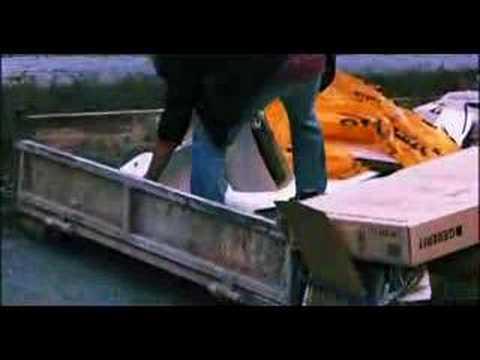 Horkyze slize - Farebna