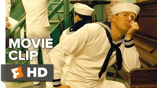 Nonton Hail, Caesar! Movie CLIP - No Dames (2016) - Channing Tatum, George Clooney Movie HD Film Subtitle Indonesia Streaming Movie Download