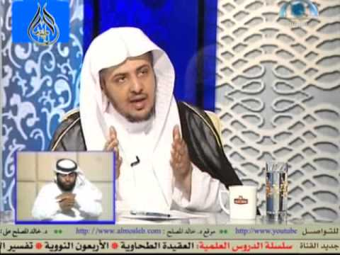 تعدد النيات في الصلاة الواحدة (الجمع بين سنة الوضوء وتحية المسجد في صلاة واحدة)