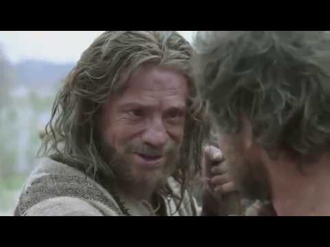 The Bible Series Episode 3