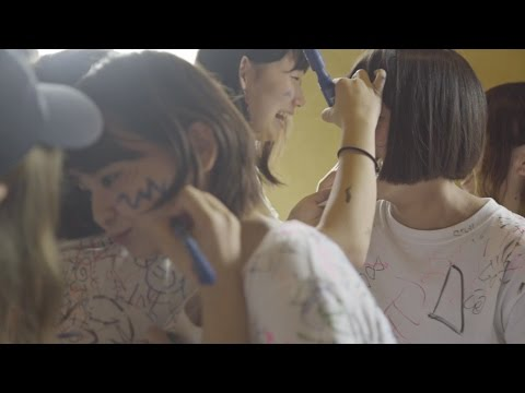 , title : 'Helsinki Lambda Club − This is a pen. (official video)'