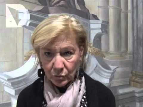 GABRIELLA GIORGI SU NUOVA APP TROVAEDICOLA - dichiarazione