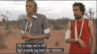Fake Evidence Used To Convict Swedish Journalists Schibbye And Persson In Ethiopia