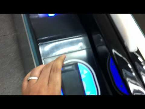 0 in Was ist NFC:  Near Field Communication?