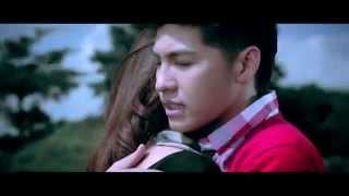 [MV] Xa Em - Noo Phuoc Thinh