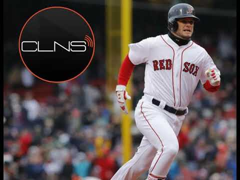 Boston Red Sox Stay Hot Taking Three of Three From The Baltimore Orioles; Patriots Day Game...