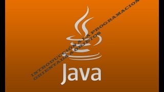 Curso online de programación en JAVA nivel avanzado, donde aprenderás paso a paso lo necesario para iniciar en la programación de aplicaciones con el lenguaje JAVA. <br><blockquote> Java es un lenguaje de programación con el que podemos realizar cualquier tipo de programa. Una de las principales características por las que Java se ha hecho muy famoso es que es un lenguaje independiente de la plataforma. Eso quiere decir que si hacemos un programa en Java podrá funcionar en cualquier ordenador del mercado.</blockquote>