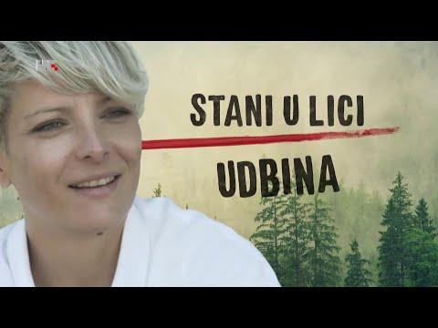 Stani u Lici - Andrea Buča | Udbina