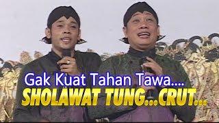 Video COBA TAHAN TAWA Satu Menit Saja Untuk Cak Percil Yudho MP3, 3GP, MP4, WEBM, AVI, FLV Juni 2018