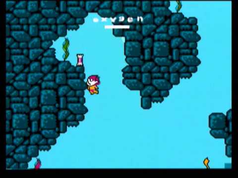 nes quattro adventure cool rom