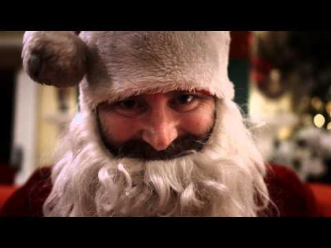 Kirk Cameron's Saving Christmas Kirk Cameron's Saving Christmas (Trailer)