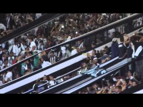 Video - TALLERES QUIERO VER A LOS MATADORES EN LAS BUENAS Y EN LAS MALAS - La Fiel - Talleres - Argentina