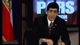 Bahram Moshiri 02 29 2012