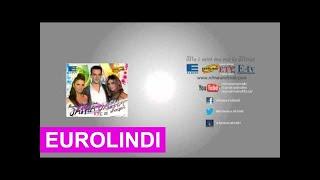 Ylli Demaj - Potpuri Me Def (audio)