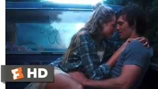 Download Video Endless Love (2014) - I Love You Scene (5/10) | Movieclips MP3 3GP MP4