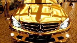 Die 10 teuersten Autos der Welt (massenproduktion) full download video download mp3 download music download