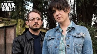 Nonton I Don't Feel at Home in This World Anymore | New Clips for Crime Thriller Film Subtitle Indonesia Streaming Movie Download