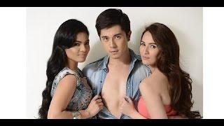 Tagalog Movies Hot 2016 ღ Tagalog Movies Latest Drama, Romance Lovi Poe, Paulo Avelino