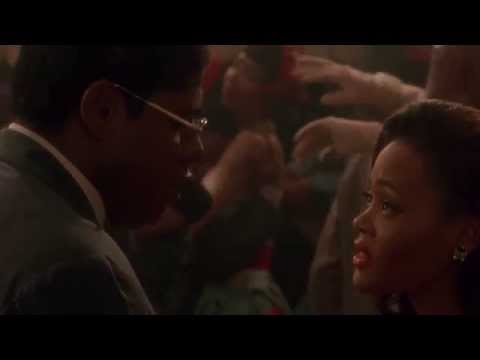 Robin Givens A Rage in Harlem   I Put A Spell On You