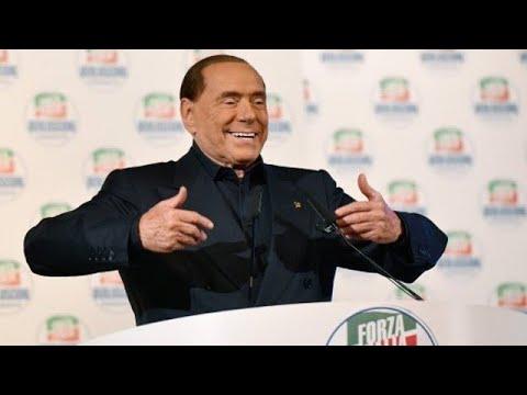 Italien vor der Wahl: Wer wird das Land regieren?