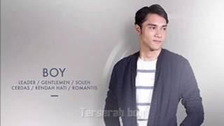 download lagu download musik download mp3 Soundwave  - Terserah Boy with Lyrics | OST. Catatan Si Boy