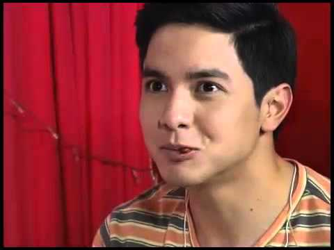 KalyeSerye Day 109: Ang Paghaharap Nina Divina And Cindy (ALDUB 18th Weeksary 2/2)