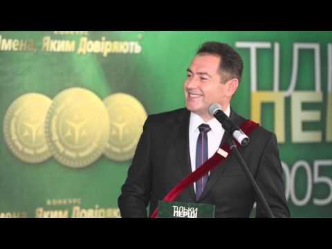 Лауреати 2015