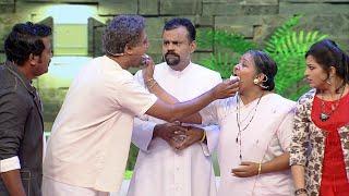 Video Thakarppan Comedy l Marriage after long 40 years Love...! l Mazhavil Manorama MP3, 3GP, MP4, WEBM, AVI, FLV Agustus 2018