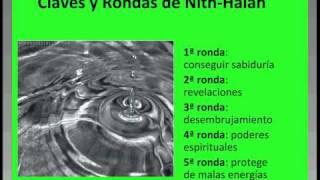 25 Nith-Haiah.flv