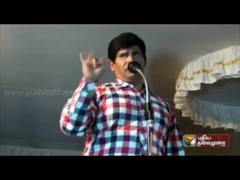 Vakkala-Perumakkaley-Actor-Anandaraj-says-ADMK-govt-promoted-women-education-05-03-2016