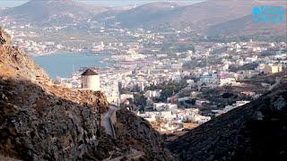 Syros Greece  city images : Syros, Greece - Ermoupoli - Ερμούπολη Σύρος - AtlasVisual