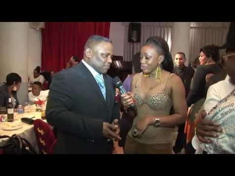 Video GRACE MBIZI EN SUISSE- ( ANIVERSAIRE de MAMA THETE 50ANS) download in MP3, 3GP, MP4, WEBM, AVI, FLV January 2017