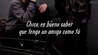 AJR - Bud Like You // Español